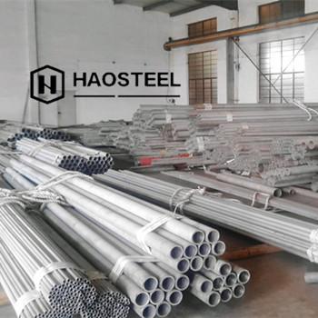 Stainless Steel Seamless Pipe0004.jpg
