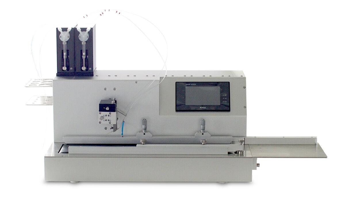 HM8000(官网用).jpg