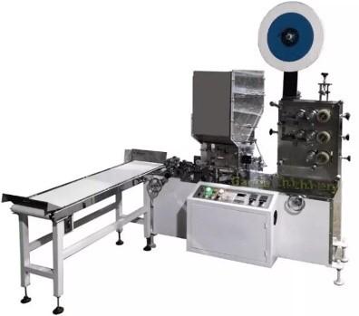 纸管单个包装印刷机器.jpg