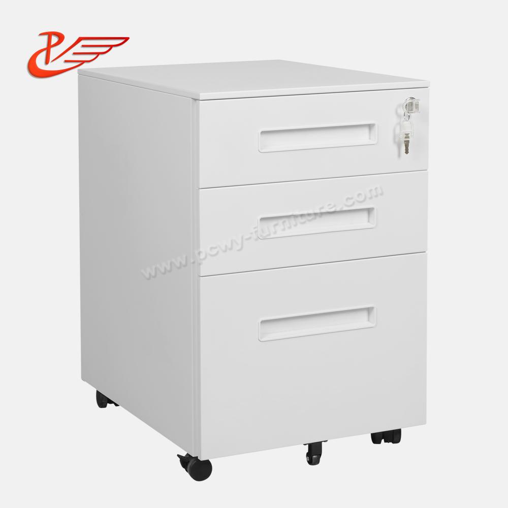 file cabinet manufacturer Pengcheng