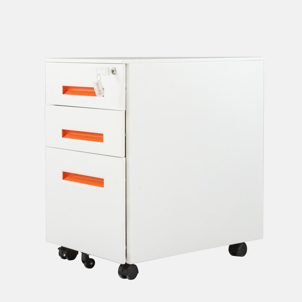 3 drawer cabinet manufaturer