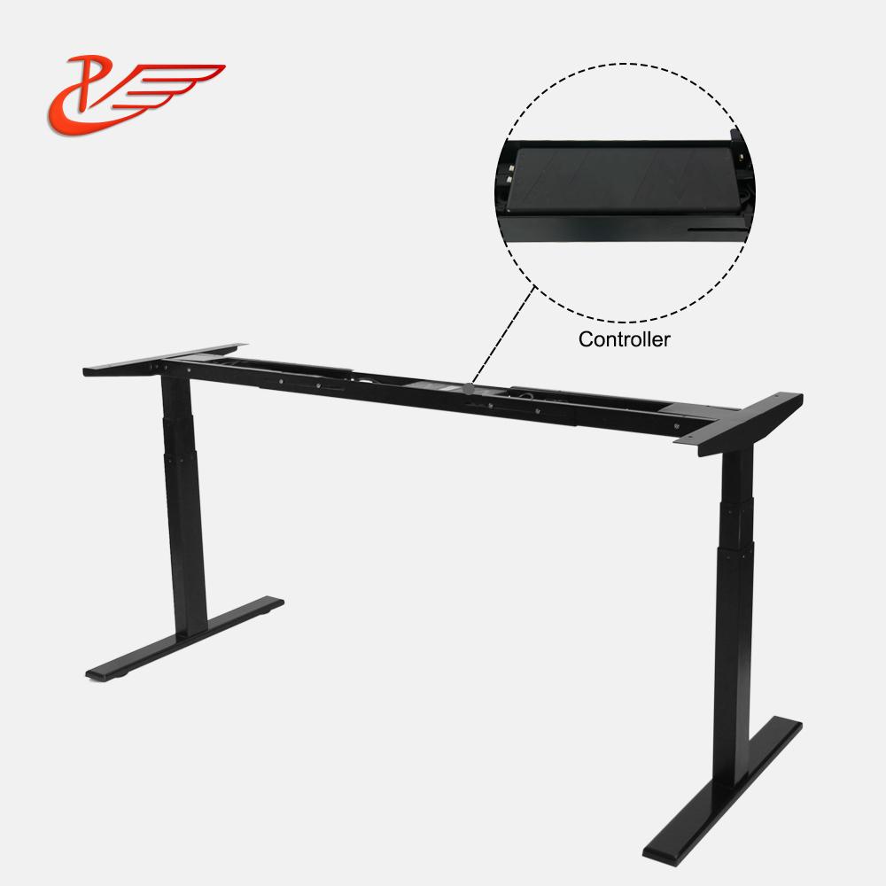 Pengcheng desk frame