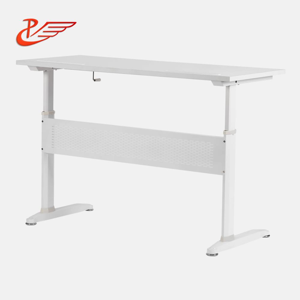 ergonomically designed office furniture