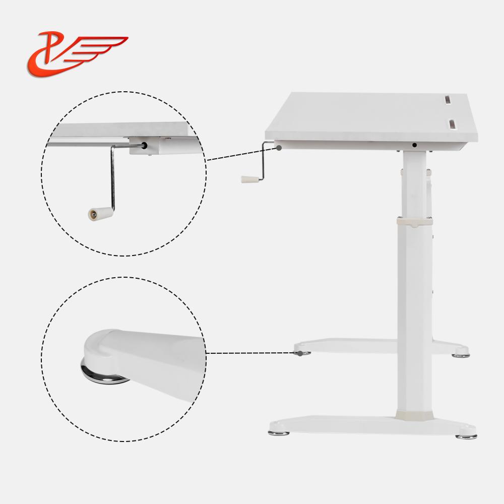 buy sit stand desks