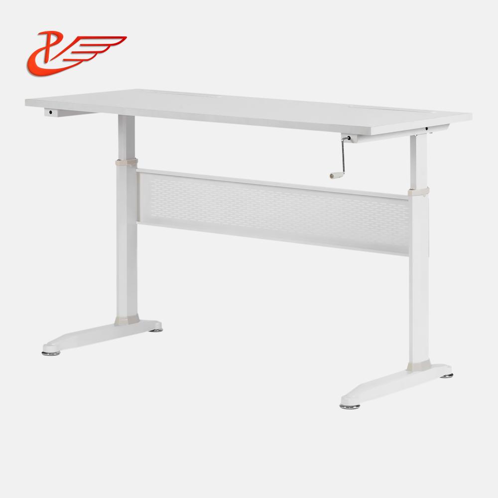 office desk manufacturers Pengcheng