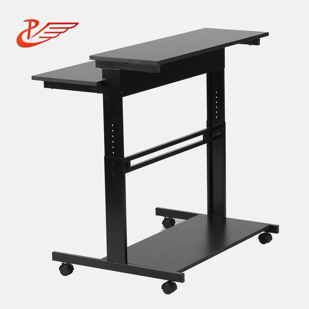 office furniture standing desk