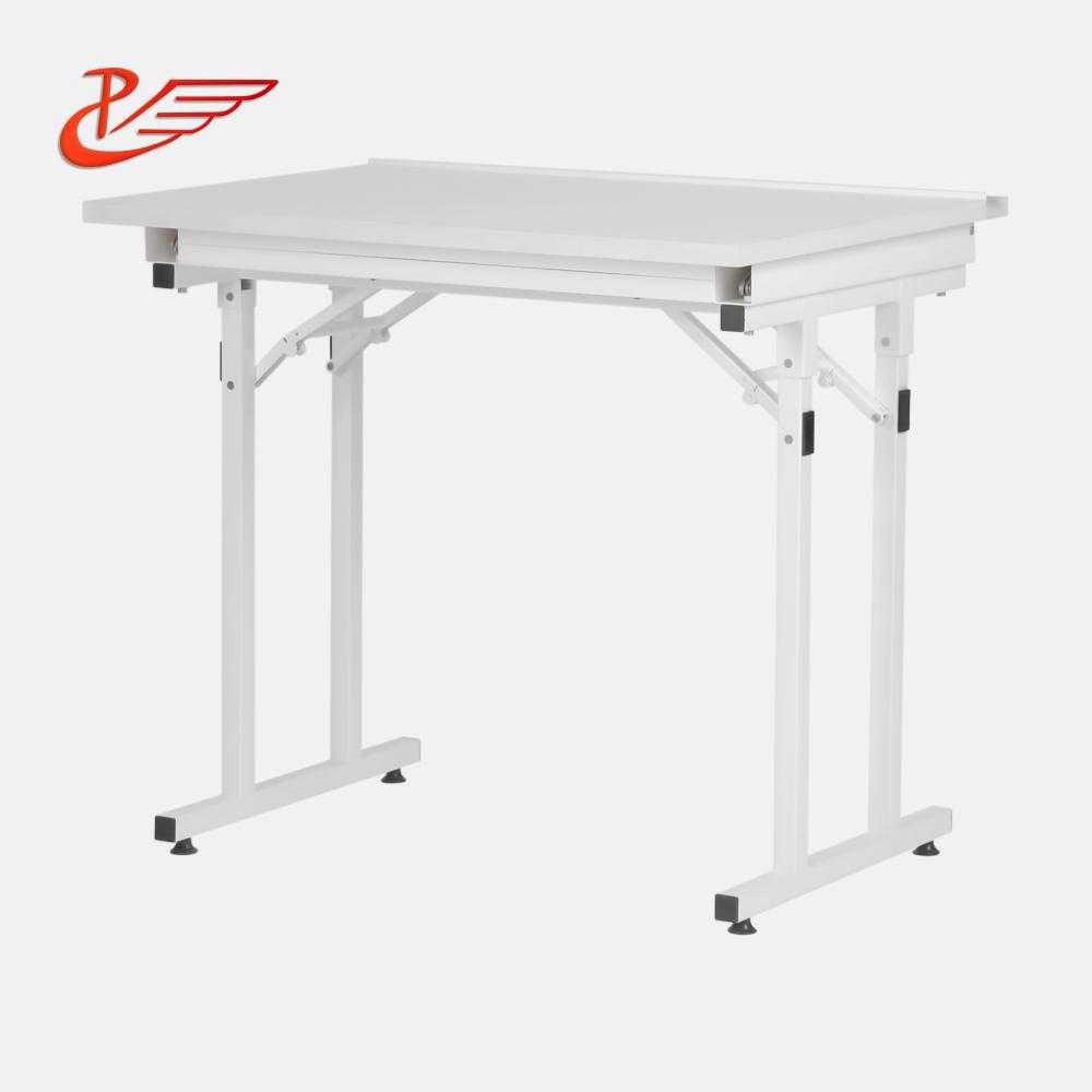 Foldable Draft Table PCZ-900S