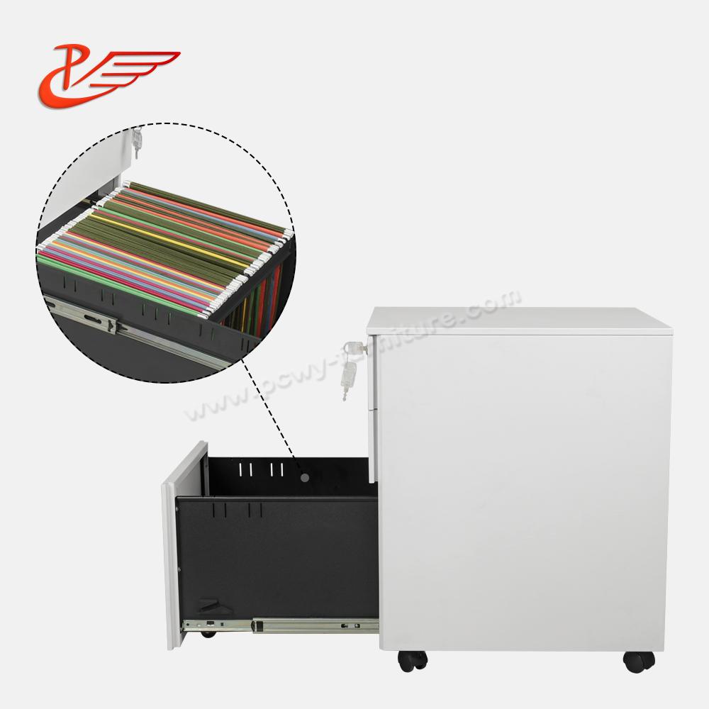Pengcheng furniture