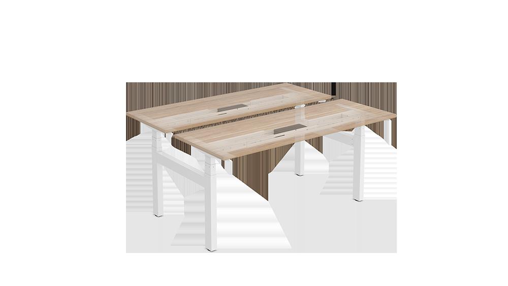electric height adjustable standing desks
