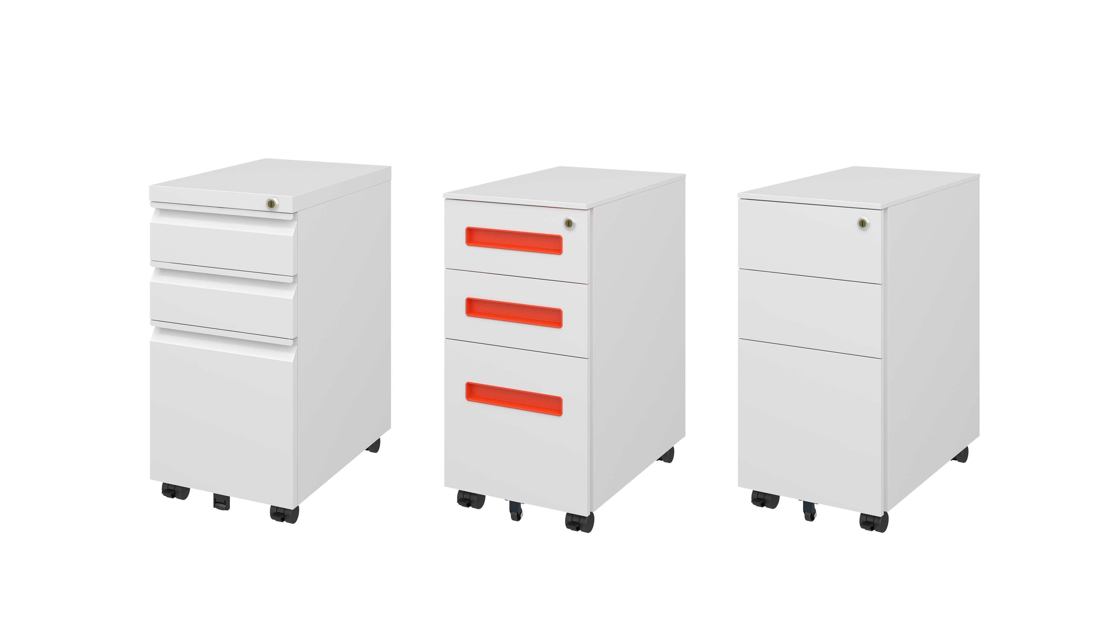 file cabinet manufacturer Pengcheng PCP-300