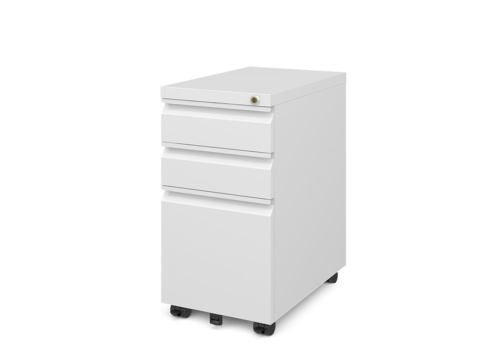 PCP-300D Mobile cabinet