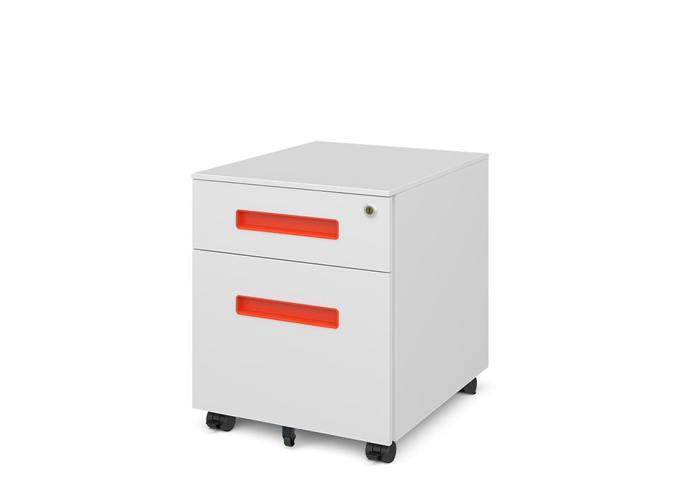 PCP-390C2 mobile cabinet