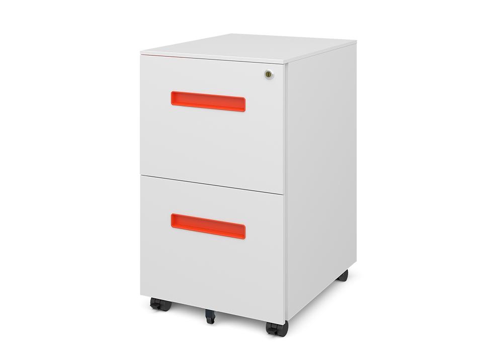Pengcheng PCP-390C2T mobile cabinet