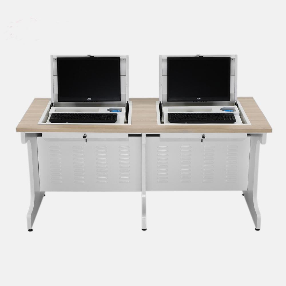 PCZ-004HE computer desk