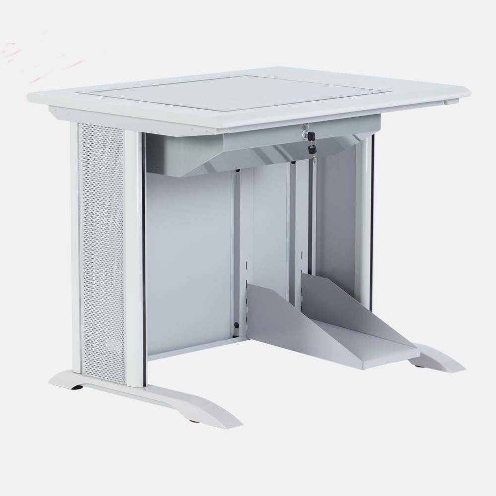 PCZ-004A computer desk
