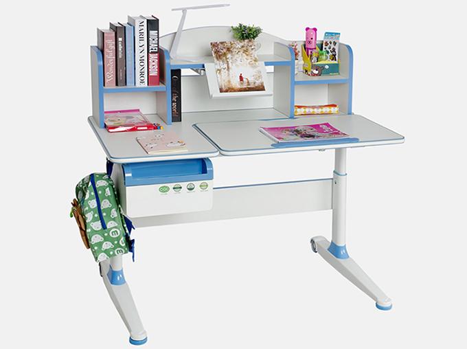 office desk standing adjustable for kids