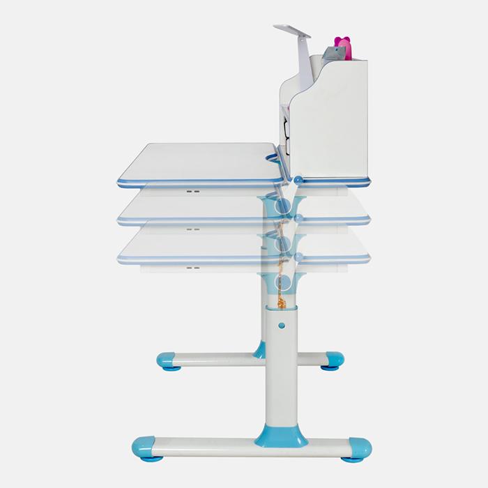 height adjustable standing desk supplier