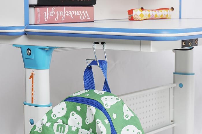 Pengcheng PCS-800 ergonomic kid's standing desk