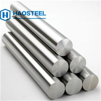 stainless steel round bar302.jpg