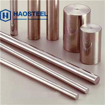 stainless steel round bar305.jpg