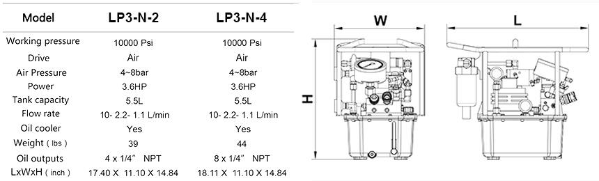 lp3-n.jpg