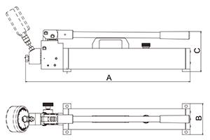W215雷恩英文样本印刷版源文件2.jpg