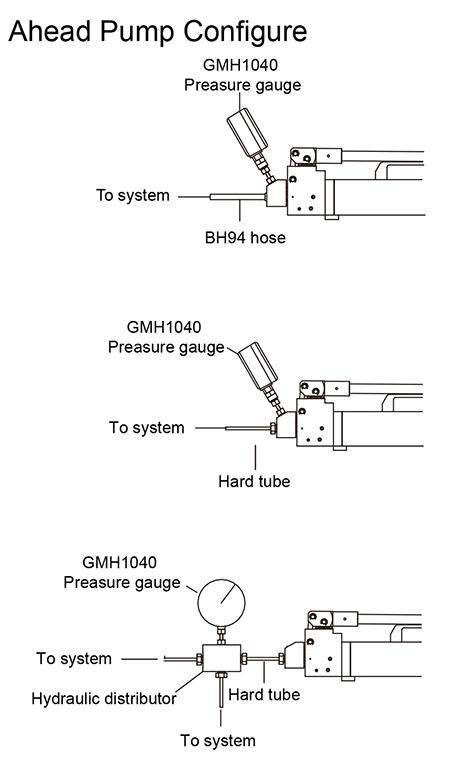 W215雷恩英文样本印刷版源文件3.jpg