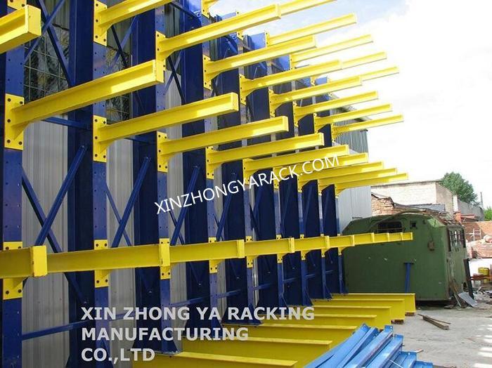 cantilever rack (34).jpg