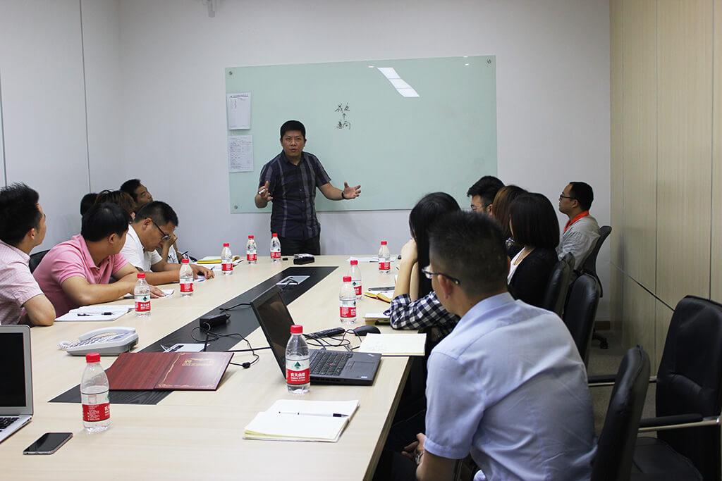 screen printing_facilities_meeting4.JPG