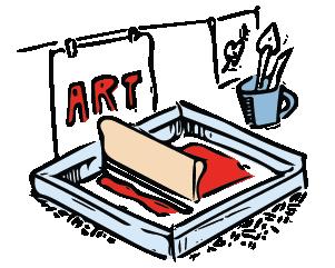 2015-04-13-art-to-design-illustrations-04-987df3b8.png