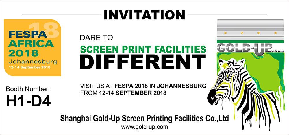 Invitation_2018 FESPA Africa.jpg