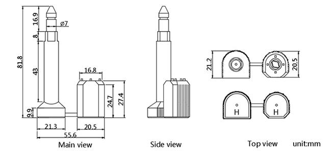 AH-BS101.png