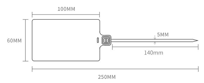 AH-PS113.png