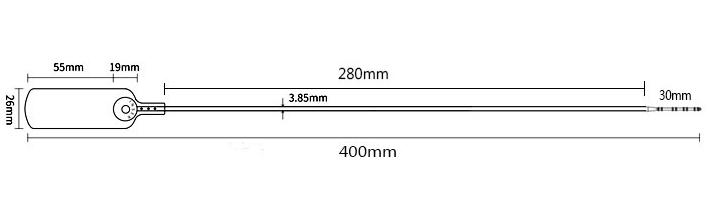 AH-PS129.png