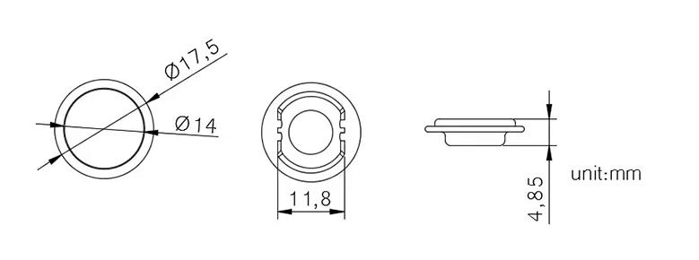AH-MS108.png